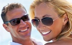 6 lažnih uvjerenja zbog kojih ne pronalazite pravog partnera