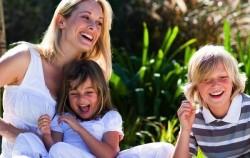 6 opasnih lekcija koje treba da prestanete učiti djecu