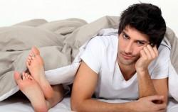 6 razloga zašto je ipak moguće da muškarci ponekad ne žele seks
