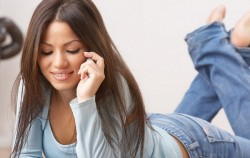 7 razloga zašto baš vi treba njega prvi da nazovete
