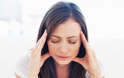 7 razloga zbog kojih je stres najopasniji toksin u vašem životu