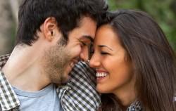 9 koraka do bezuslovnog povjerenja u vezi