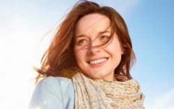 9 načina da povećate samopouzdanje za manje od sat vremena
