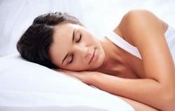 Miran san: Prednosti i mane različitih položaja za spavanje