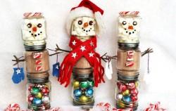 Napravite sami: Najukusniji novogodišnji ukras
