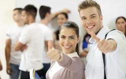 m:tel stipendije šansa za bolje uslove studiranja