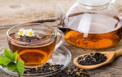 Čaj: Trajna nagrada za vaše zdravlje