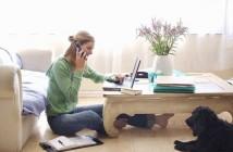 10 stvari koje žena nikada ne bi trebala imati u svom domu