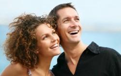 12 savjeta kako da dobru vezu učinite odličnom