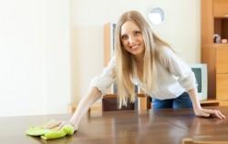14 savjeta za čišćenje koje smo naučili u protekloj godini
