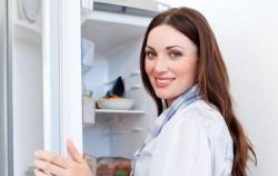 18 namirnica za koje niste bili sigurni da ih možete zamrznuti