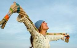 20 znakova da ste srećniji nego što to priznajete
