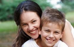 4 stvari koje trebate govoriti djeci svaki dan