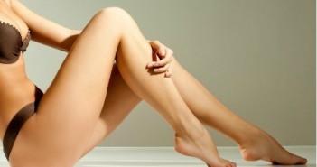 5 brzih i jednostavnih vježbi za izvajane noge