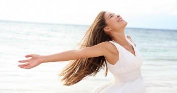 6 vježbi za ruke koje su jednostavnije i efikasnije od sklekova