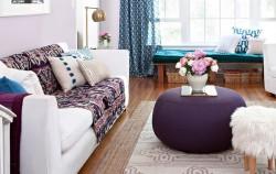 8 jeftinih ideja koje će osvježiti izgled vašeg doma