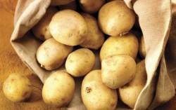8 potpuno neočekivanih načina da upotrijebite krompir