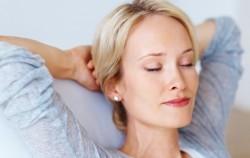 9 iznenađujućih načina na koje vaše tijelo utiče na vaš um