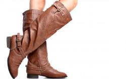 Dva jednostavna načina da kožna obuća uvijek izgleda kao nova