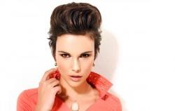 Januar: 15 trenutno najpopularnijih frizura