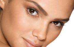Kako da pronađete savršen puder za vaš tip kože