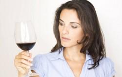 Kardiolozi objašnjavaju: Da li je crno vino zaista dobro za vas?