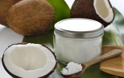 Kokosovo ulje: Magična tečnost za zdravu i sjajnu kosu