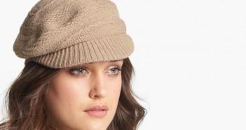 Moda_Najbolji zimski šeširi i kape za vaš oblik lica