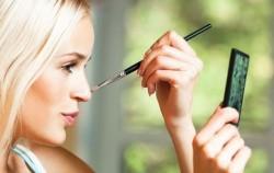Najjednostavniji trikovi za najbrže šminkanje do sada