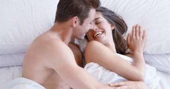 Bez brige_5 stvari koje muškarci ne primijete tokom seksa