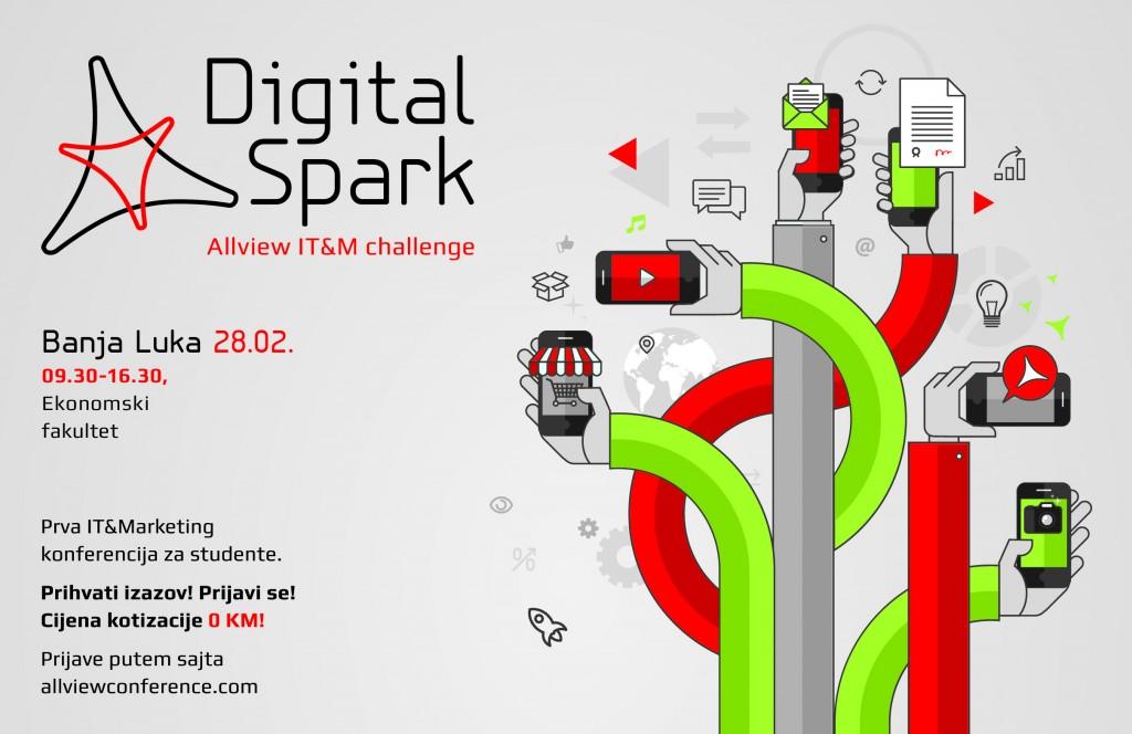 Digital Spark PR image Banja Luka-01