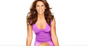 Jillian Michaels_Najbolje vježbe za najbrže sagorijevanje kalorija