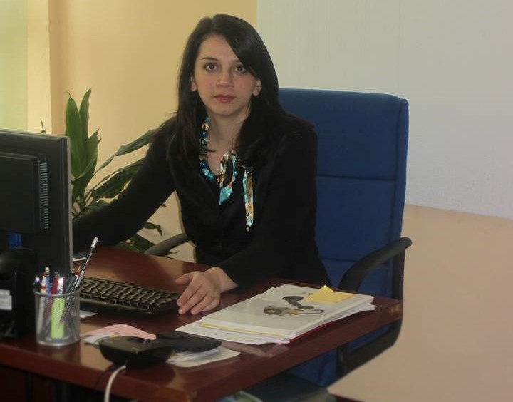 Skole 2.0 - Jelena Cancar
