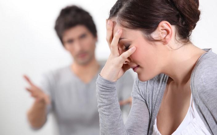 znakovi fizičkog zlostavljanja ekskluzivne usluge spajanja nyc