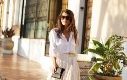Šta nositi ovog ljeta: 30 modernih i elegantnih kombinacija