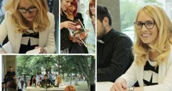 Knjiga sa stilom_Street style Banja Luka