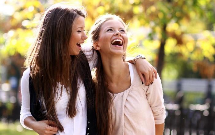 Volim te kao prijatelja, psst slika govori više od hiljadu reči - Page 10 Prijateljice