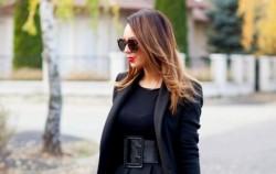 Šta nositi ove jeseni: 30 modernih i elegantnih kombinacija