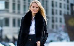 18 načina da kombinujete suknju olovka kroja ove zime