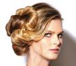 decembar_10-trenutno-najpopularnijih-frizura
