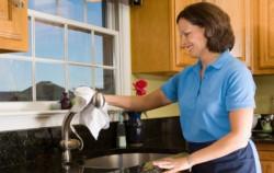 Čišćenje kuće: 9 trikova profesionalnih spremačica koji će vam uštediti vrijeme