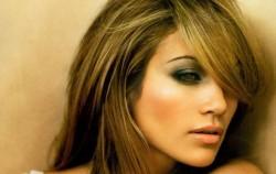 Šminka: Najpopularniji trendovi ove zime