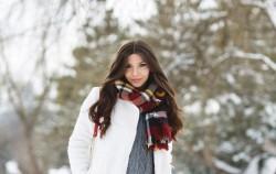 Poslovno, a privlačno: 15 sjajnih kombinacija za ovu zimu