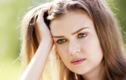Šta trebate znati ako živite sa negativnom osobom