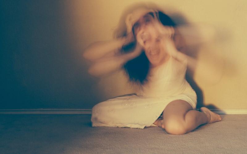 4 autodestruktivne navike sa kojima odmah trebate prestati