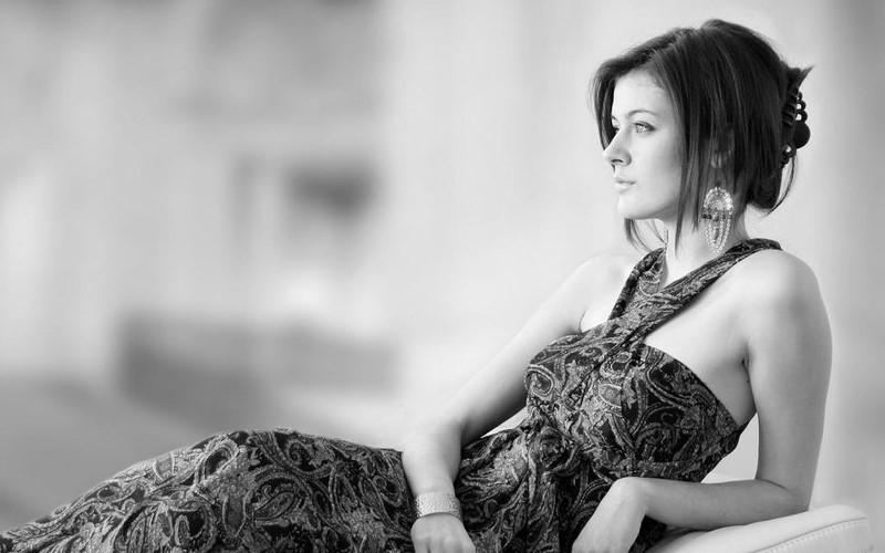 5 stvari koje snažna žena nikada ne toleriše u vezi