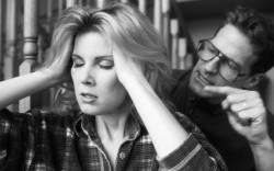 Žena će trpiti svašta: 5 znakova emocionalno nasilne veze koju trebate prekinuti