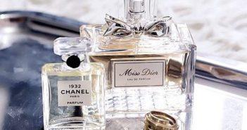 nemojte-ih-bacati_fantastican-nacin-da-iskoristite-prazne-bocice-od-parfema