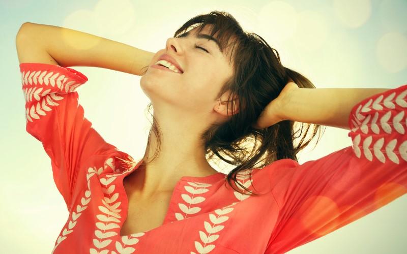 Otporna na teškoće_3 načina da postanete žena koja živi život punim plućima