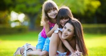 10 lekcija koje želim da moje kćerke nauče prije nego što bude prekasno